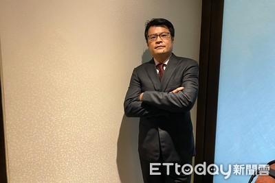 智伸科通過併購旭申 換股基準日暫定明年1月31日