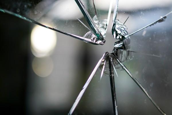 ▲▼ 開槍,槍殺,彈孔,槍擊。(圖/取自免費圖庫pixabay)
