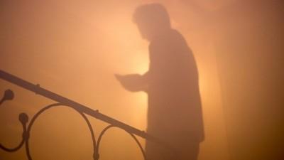 虛擬礦場引發大火 礦主遭拘役45天