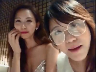 林志玲喝茫嗆海裕芬 「任性離開我」
