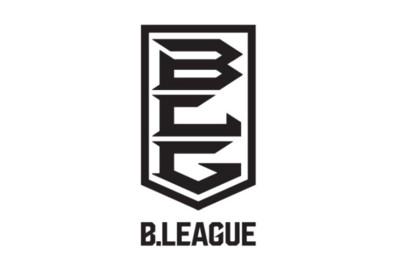 日本B-League開放台灣球員名額