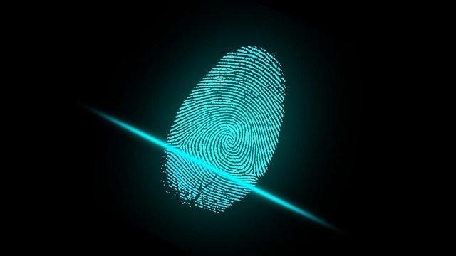 ▲▼間諜,情報,指紋。(圖/示意圖/翻攝自Pixabay)