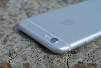 鳴沙山藏百支手機...連iPhone都有!