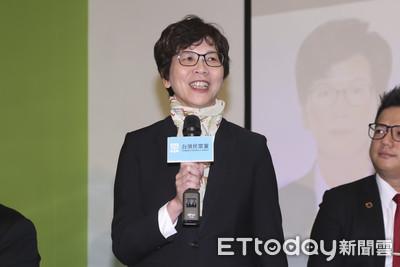 爆接北捷董事 蔡壁如:上週已拒絕