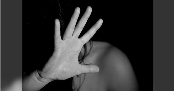 印尼2015年通過「化學閹割」相關法條,處罰性侵導致受害者永久傷害或死亡的罪犯。(示意圖/pixabay)