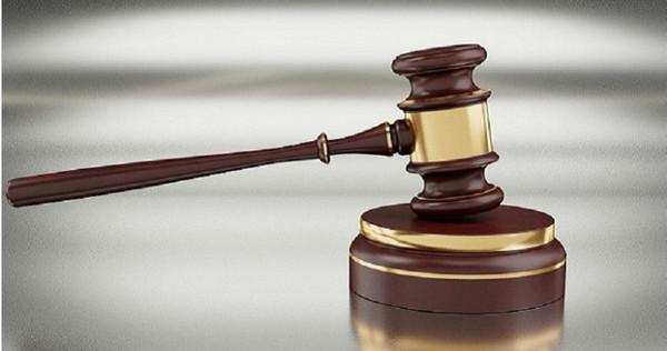 性侵9名女童的狼男,被判「化學閹割」。(示意圖/pixabay)