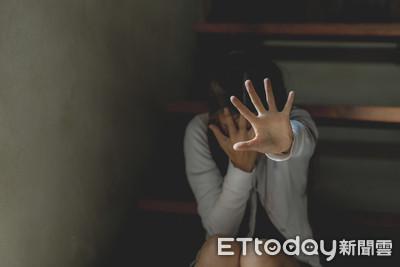 女家教控遭學生猥褻 求償350萬結果出爐