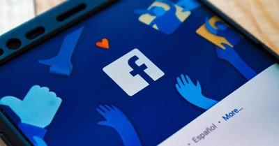 臉書配合星國反假新聞法 發更正通知