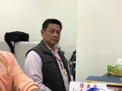 2020立委大選 桃園市30人登記參選