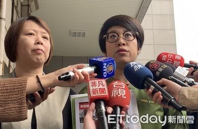 民進黨廣告遭變造「支持一國兩制」:中國大陸介入大選是現在進行式