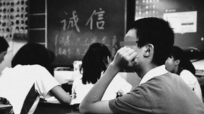 不能放棄孩子!成績差弱勢生 教師提兩支箭:少量多餐、合作學習