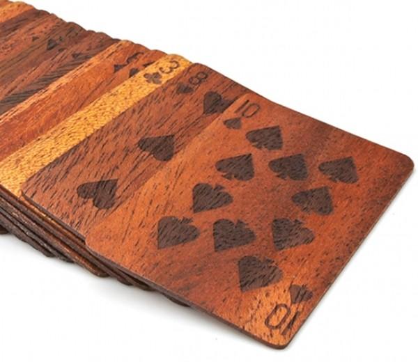 ▲▼木製品。(圖/翻攝自VILLAGE VANGUARD網站,下同。)