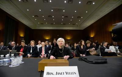 想趁Fed升息1碼撈一筆? 4個投資風向球不可不知