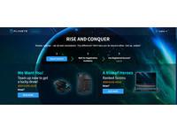 宏碁Planet9電競社群平台開放新名額 Predator電競大賽亞太決選隊伍陸續出線