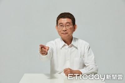 顏耀星謝謝支持政見翻轉溪北