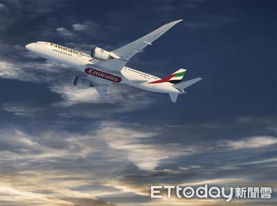 史上銷售速度最快的廣體客機 波音:787夢想飛機訂單超過1400架