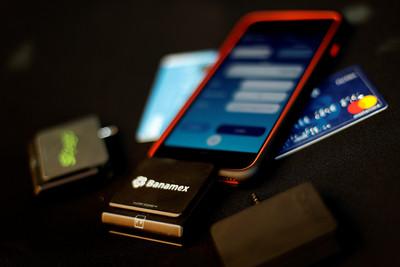 OnePlus手機用戶個資外洩! 官方證實遭駭...兩年內二度爆資安問題