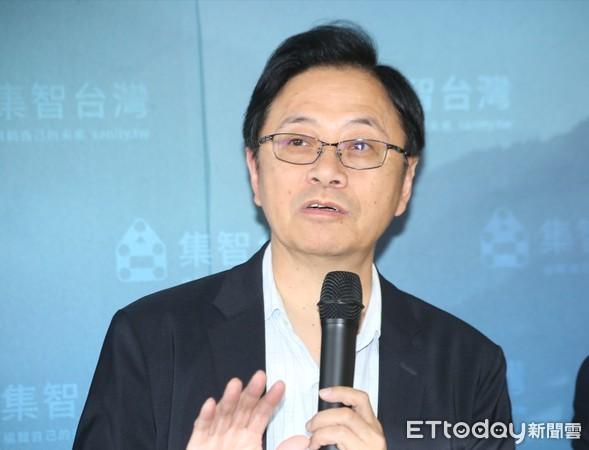 楊蕙如曾開價500萬幫韓營? 張善政:懷疑是民進黨派來的