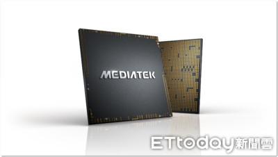 聯發科攜英特爾2021年推5G筆電