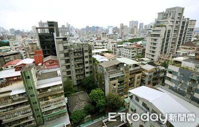 台北哥想賣600萬小套房 網急勸:留著繼續租更賺