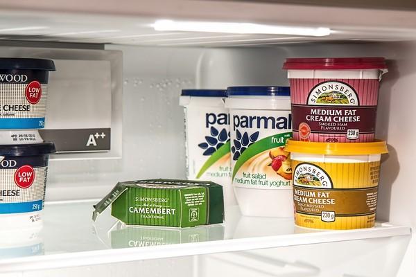 肉冷藏最多3天!專家揭「放冰箱NG」食物穩發霉…剩菜飯極限1天