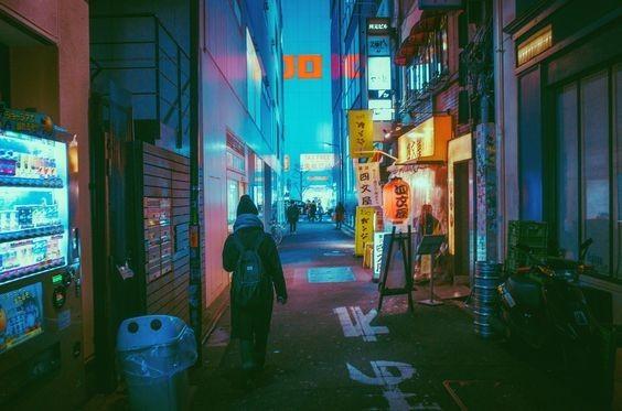 不要相信洋子的話!東京少婦失蹤案..16年後採訪片段透露案情不單純