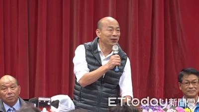 駐美代表處設農業組被說抄襲 陳吉仲這樣說