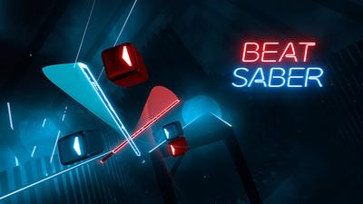 Facebook收購VR遊戲Beat Saber開發商