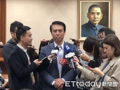 總統府酸陳學聖:關心數位落差不分你我他