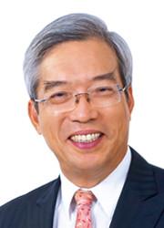 先探/謝金河:尋找明年的潛力股