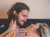 心動或許不代表喜歡!5個你要知道的戀愛心理學