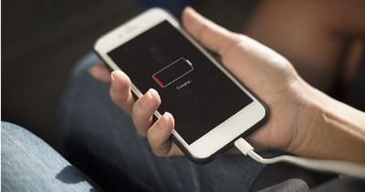 9項省電小密技 有效提升iPhone電力
