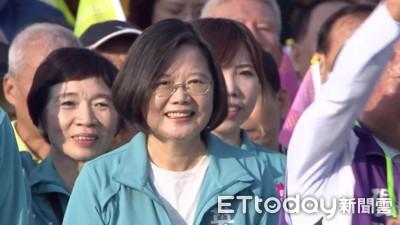 綠兩件事被罵翻 游盈隆:民進黨推卸責任