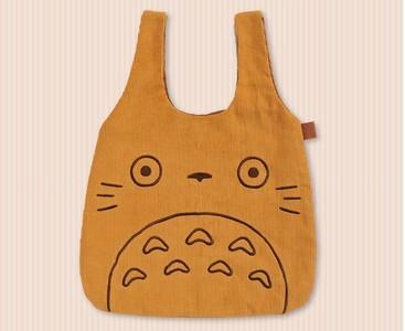 日本郵局最新龍貓手提袋開賣