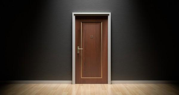 ▲▼門,大門,住處。(圖/取自Pixabay)