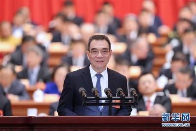 林毅夫:中國將支撐世界經濟
