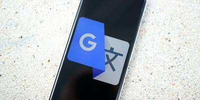 Google譯者工具包明天起停止服務!人氣不敵谷歌翻譯