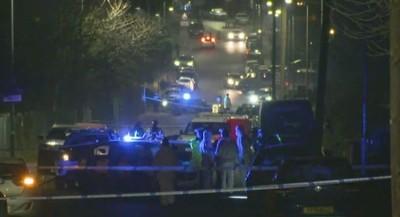 轎車徘徊校園 爆衝「12歲童當場撞斃」5重傷