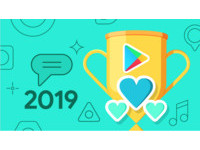 Google Play 2019年度最佳榜單出爐 MIT App佔領全球17地榜單