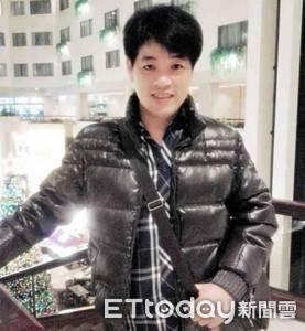 台南警界「3C高手」猝逝!同事:他冷天還穿短袖