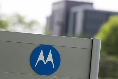 Motorola宣示重返高階手機市場 2020年將擴大5G產品線