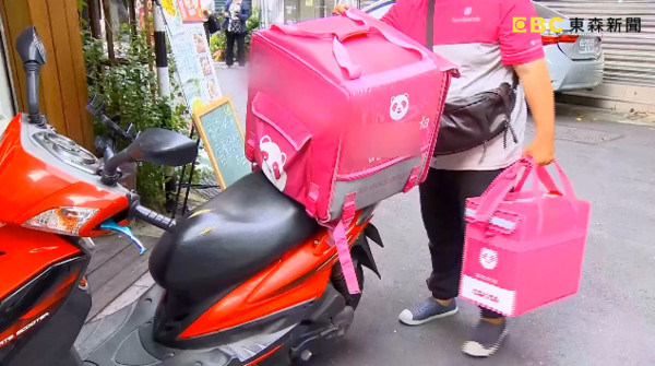 台中9年鐵板燒店怒「熊貓欠7萬餐費」宣布解約! 竟已停業1個月