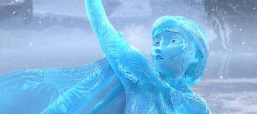 ▲▼ 《冰雪奇緣2》劇照。(圖/取自IMDb)