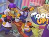 是裝潢還拆房? 友情破壞遊戲新作《Tools Up!》登場