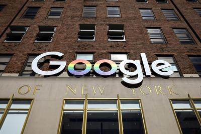 外媒吐槽十年來20款科技產品 Apple、任天堂、Google都上榜