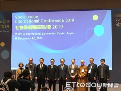 力挺台灣永續指數 勞動基金投入420億挹注永續投資