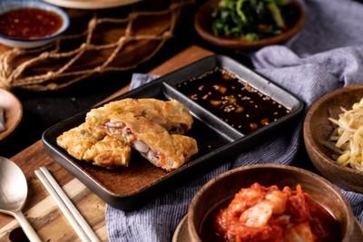 超高CP值韓式烤肉、部隊鍋太過癮!
