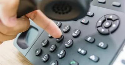 市內電話沒用該取消?網:千萬別停
