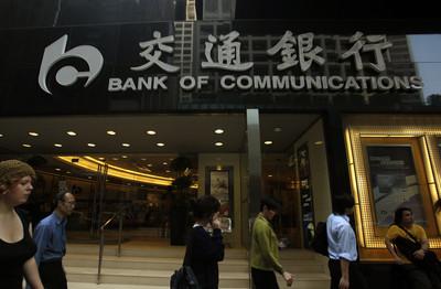 羅家聰自爆「被離職」:香港評論空間越來越窄
