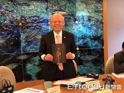 台灣明年經濟成長率 預期為四小龍之首